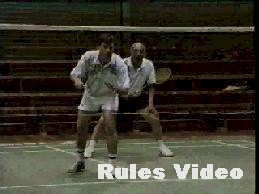 Rules Video